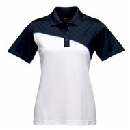 Tri-Mountain | Tri-Mountain LADY ELITE Polo
