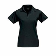 Tri-Mountain | Tri-Mountain LADIES' Innovate Mini Grid Polo