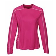 Tri-Mountain | Tri-Mountain L/S LADIES' Lady Fulcrum Shirt
