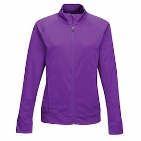 Tri-Mountain Lady Exocet Lightweight Jacket