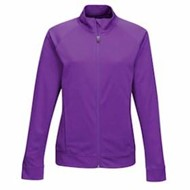 Tri-Mountain | Tri-Mountain Lady Exocet Lightweight Jacket