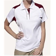 Pro Celebrity | Pro Celebrity LADIES' MAGNUM Polo