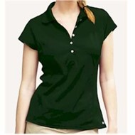 Pro Celebrity | Pro Celebrity LADIES' Galactic Polo Shirt
