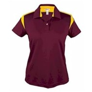 Pro Celebrity | Pro Celebrity LADIES' Spartacus Polo