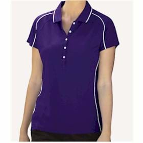 Pro Celebrity LAIDES' Charger Polo Shirt