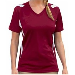 Pro Celebrity | Pro Celebrity LADIES Pegasus Shirt