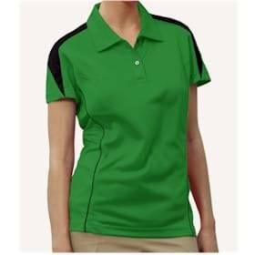 Pro Celebrity LADIES' Maverick Polo Shirt