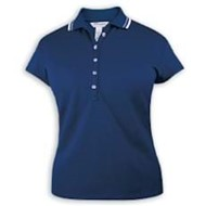 Pro Celebrity | Pro Celebrity LADIES' Moisture Management Polo