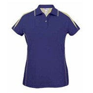 Pro Celebrity | Pro Celebrity LADIES' Maverick Polo Shirt