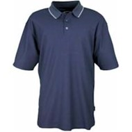 Timberline | Timberline YOUTH MICROFIBRE PIQUE SPORT SHIRT