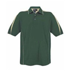 Pro Celebrity | Pro Celebrity Maverick Polo Shirt
