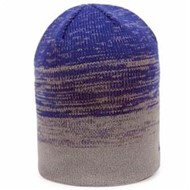 Outdoor Cap | Outdoor Cap Heathered Knit Beanie