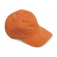 Adams Cap | Adams YOUTH Low Profile Cap