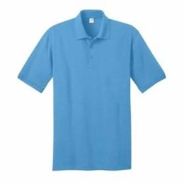 Port Authority | Port & Company 5.5 Ounce Jersey Knit Polo