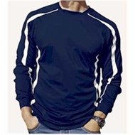 Pro Celebrity | Pro Celebrity L/S ALLSPORT Crew Neck Shirt