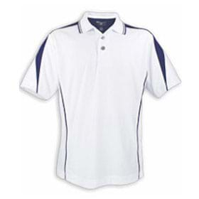 Pro Celebrity Contender Moisture Management Polo