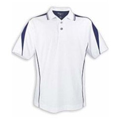 Pro Celebrity | Contender Moisture Management Polo