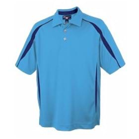 Pro Celebrity Elite Polo