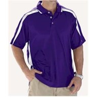 Pro Celebrity | Pro Celebrity American Patriot Polo Shirt