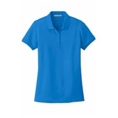 Port Authority | ® Ladies Core Classic Pique Polo