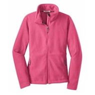 Port Authority | LADIES' Value Fleece Jacket