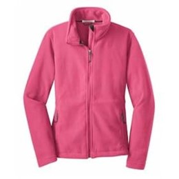 Port Authority | Port Authority LADIES' Value Fleece Jacket