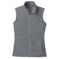 Port Authority | Port Authority LADIES' Microfleece Vest