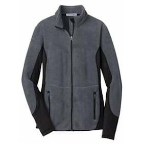 Port Authority LADIES' R-Tek Pro Fleece Jacket