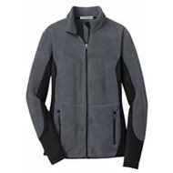 Port Authority | Port Authority LADIES' R-Tek Pro Fleece Jacket