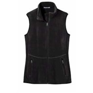Port Authority | Port Authority LADIES' R-Tek Pro Fleece Vest