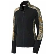 Port Authority | Port Authority LADIES' Camouflage Jacket
