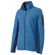 Port Authority | Port Authority LADIES' Summit Fleece Jacket