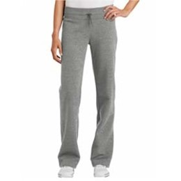 Sport-tek | Sport-Tek LADIES Fleece Pant