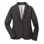 Port Authority | Port Authority LADIES' Fleece Blazer