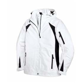Port Authority LADIES' All-Season II Jacket