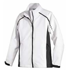 Port Authority | Port Authority LADIES' Embark Soft Shell Jacket