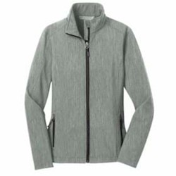 Port Authority | Port Authority LADIES' Core Soft Shell Jacket