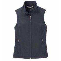 Port Authority | Port Authority LADIES' Core Soft Shell Vest