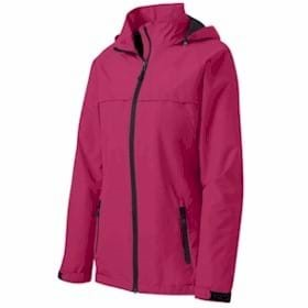 Port Authority LADIES' Torrent Waterproof Jacket