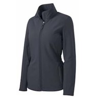 Port Authority | Port Authority LADIES' Soft Shell Jacket