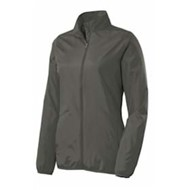 Port Authority | Port Authority LADIES' Zephyr Full-Zip Jacket