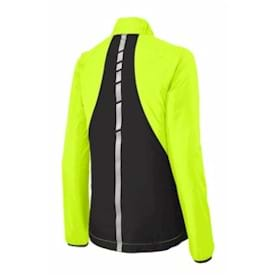 Port Authority LADIES' Zephyr Reflective Jacket