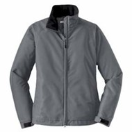 Port Authority | Port Authority LADIES' Challenger Jacket