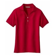 Port Authority | Port Authority LADIES' Shirt