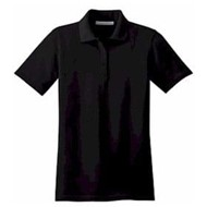 Port Authority | Port Authority LADIES' Stain-Resistant Sport Shirt