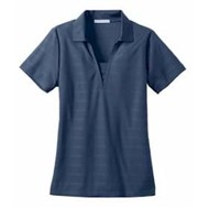 Port Authority | Port Authority LADIES' Horizontal Texture Polo