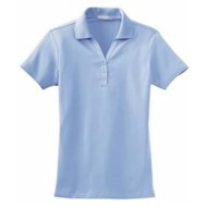 Port Authority | Port Authority LADIES' Interlock Sport Shirt