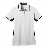 Port Authority | Port Authority LADIES' Dry Zone Polo
