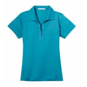Port Authority LADIES' Tech Pique Polo