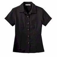 Port Authority | Port Authority LADIES' Easy Care Camp Shirt